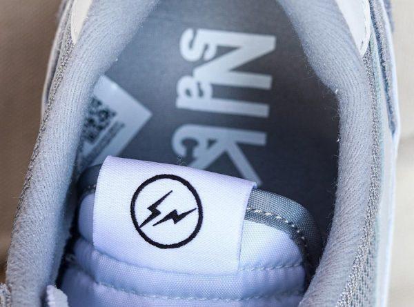 Nike x Sacai x Fragment x LDWaffle Light Smoke Grey (couv)