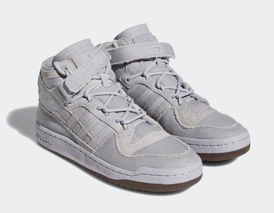 adidas-Forum-Mid-grey-GX1358
