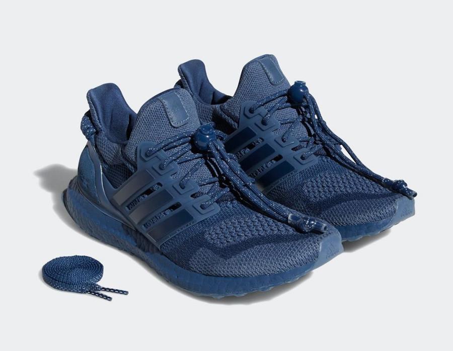 adidas-Ultra-BOOST-OG-Blue-GW8682