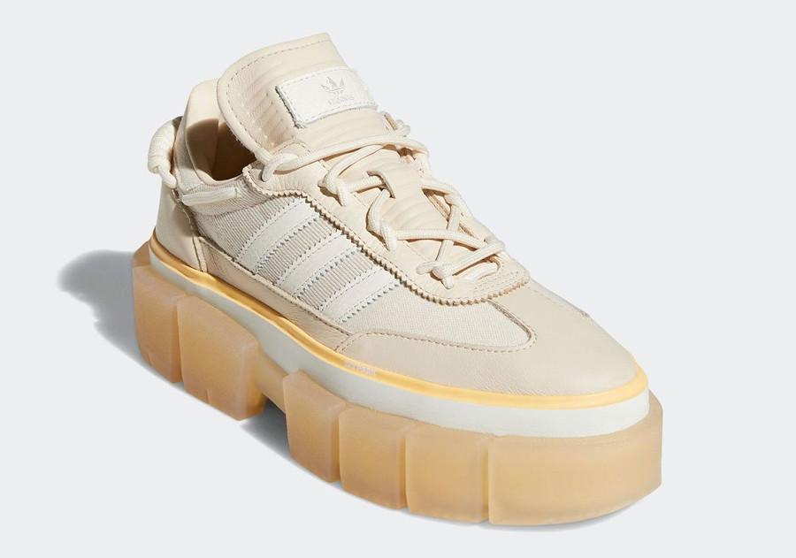 adidas-super-super-sleek-beige-GZ3891