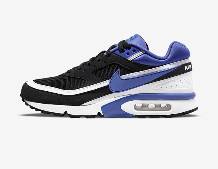 date-de-sortie-Nike-air-max-bw-persian-2021