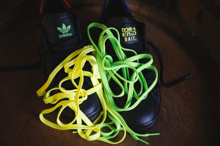 Adidas Match Play Cowboybebop (7)