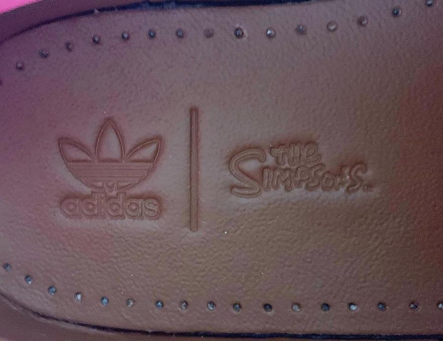 Adidas Mc Carten Palais des Gauchers (4)