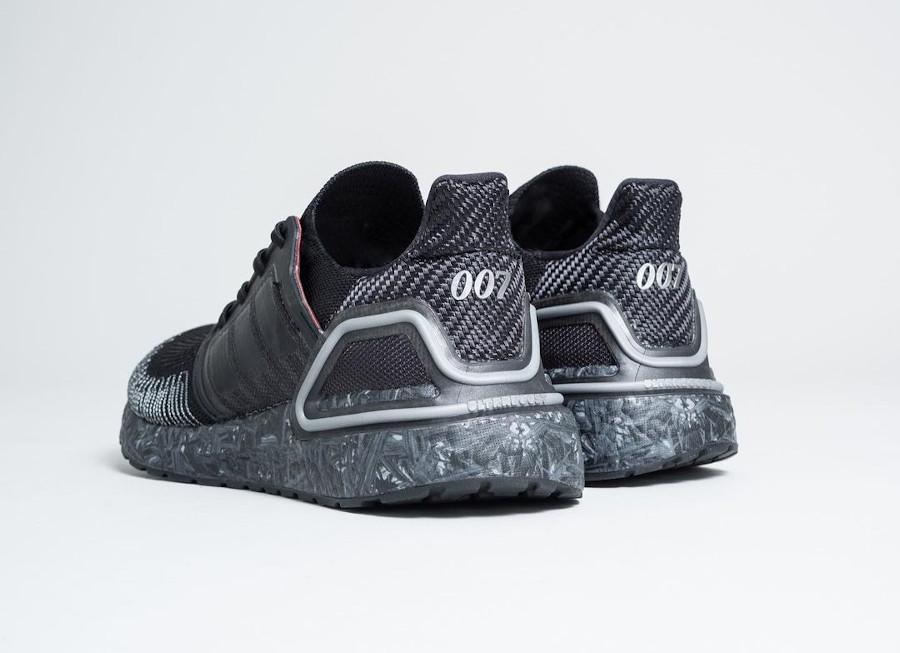 Adidas Ultra Boost 20 Q Branch FY0646 (1)