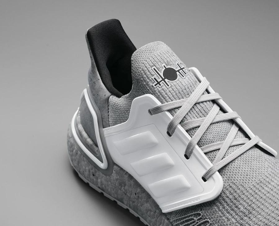 Adidas Ultra Boost 20 Safin FY0647 (1)