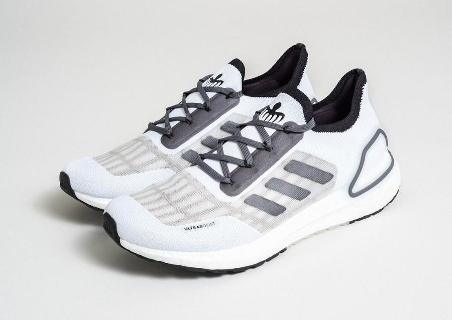 Adidas Ultraboost S.RDY Spectre FY0650