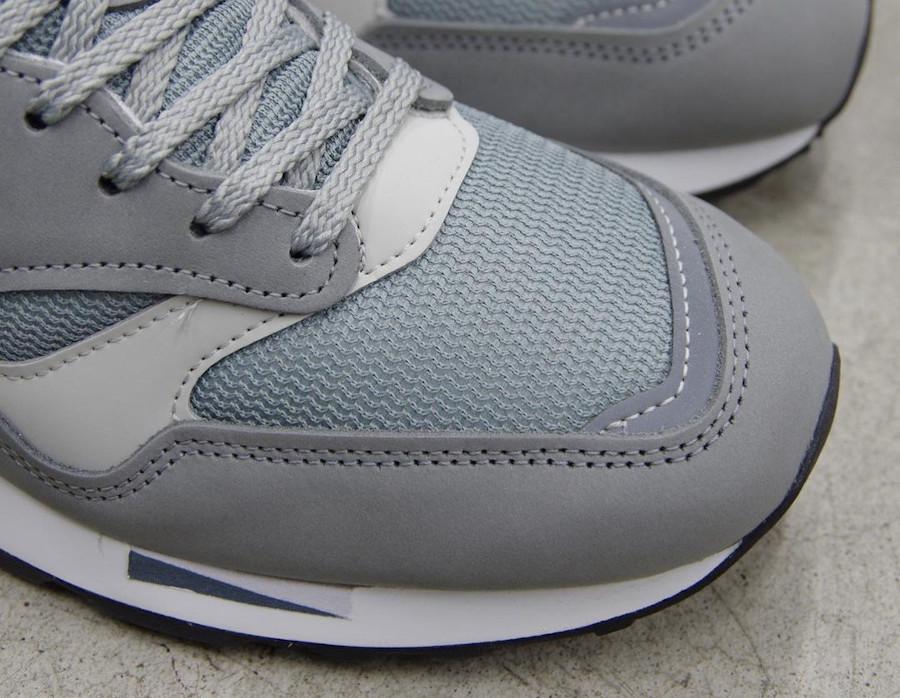 New Balance 1500 grise et bleu (2)