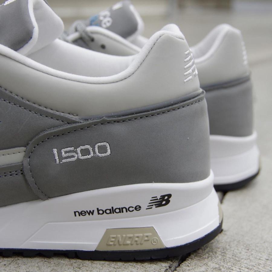 New Balance 1500 grise et bleu (3)