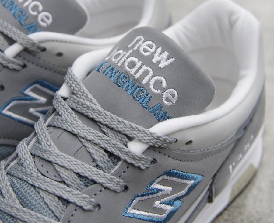 New Balance 1500 grise et bleu (5)