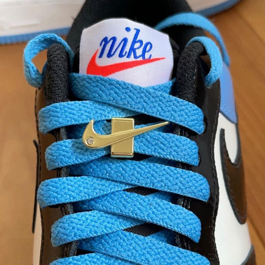 Nike Air Force 1 ID UNC beshi___kicks (2)