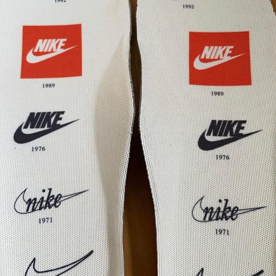 Nike Air Force 1 ID UNC beshi___kicks (3)