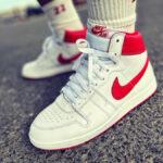 Une Nike Air Ship de Michael Jordan vendue à 1.5 Millions ? 4 coloris OG qui explosent sa valeur