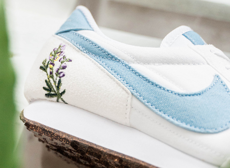 Nike Daybreak Plant Cork pas cher