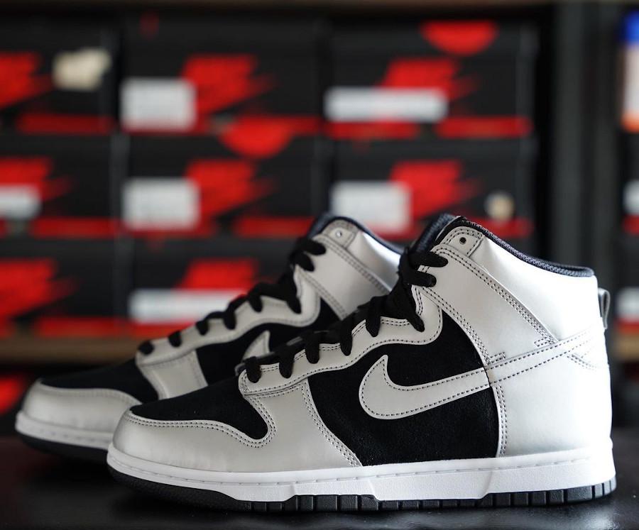 Nike Dunk High By You @hardcoredad1122 (1)