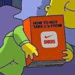 L'édito : l'application Nike Snkrs, enfin une prise de conscience du malaise ?